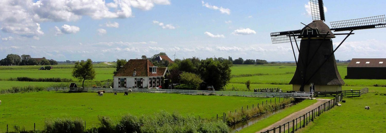 Wij houden van Nederland